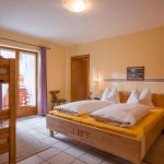 Gaestehaus_Staffner_Kirchberg_Appartement_100_Schlafzimmer