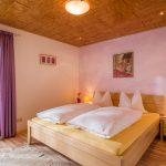 Gaestehaus_Staffner_Kirchberg_Appartement_100_Schlafzimmer_1