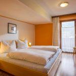 Gaestehaus_Staffner_Kirchberg_Appartement_1_Schlafzimmer