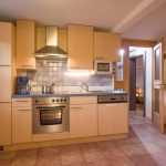 Gaestehaus_Staffner_Kirchberg_Appartement_1_Wohnkueche_1