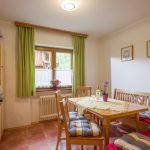 Gaestehaus_Staffner_Kirchberg_Appartement_3_Kueche_1