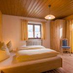 Gaestehaus_Staffner_Kirchberg_Appartement_3_Schlafzimmer