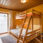 Gaestehaus_Staffner_Kirchberg_Appartement_3_Stockbettzimmer